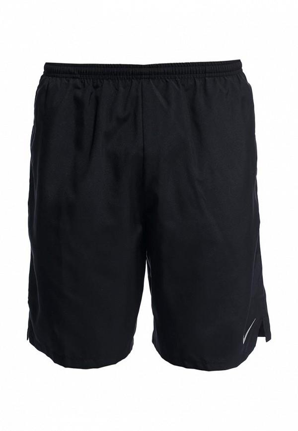 Мужские спортивные шорты Nike (Найк) 644248-010