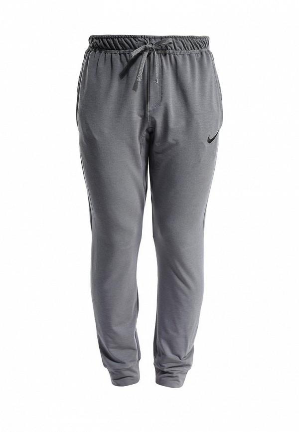 Мужские спортивные брюки Nike (Найк) 644291-065