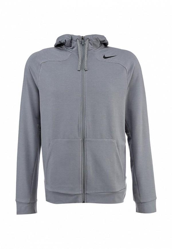 Толстовка Nike (Найк) 644293-065
