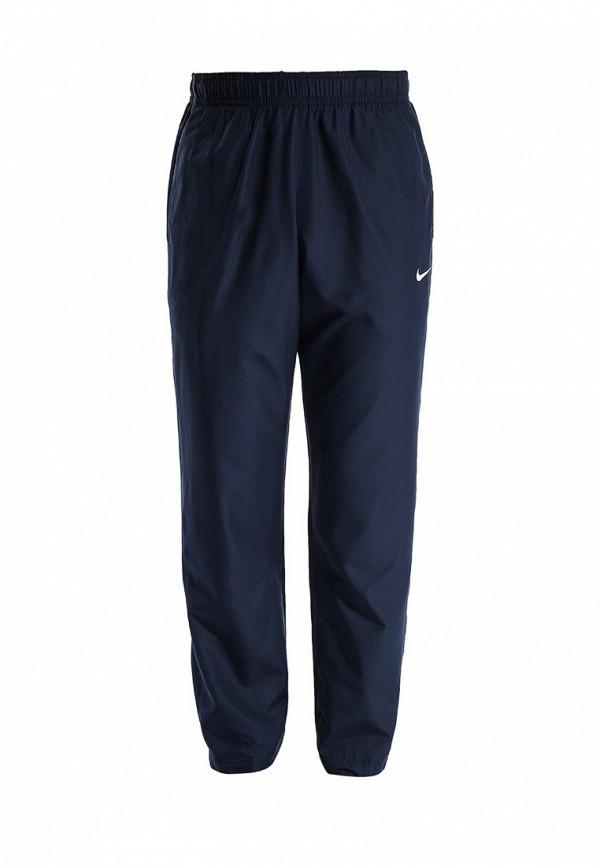 Мужские спортивные брюки Nike (Найк) 644835-475