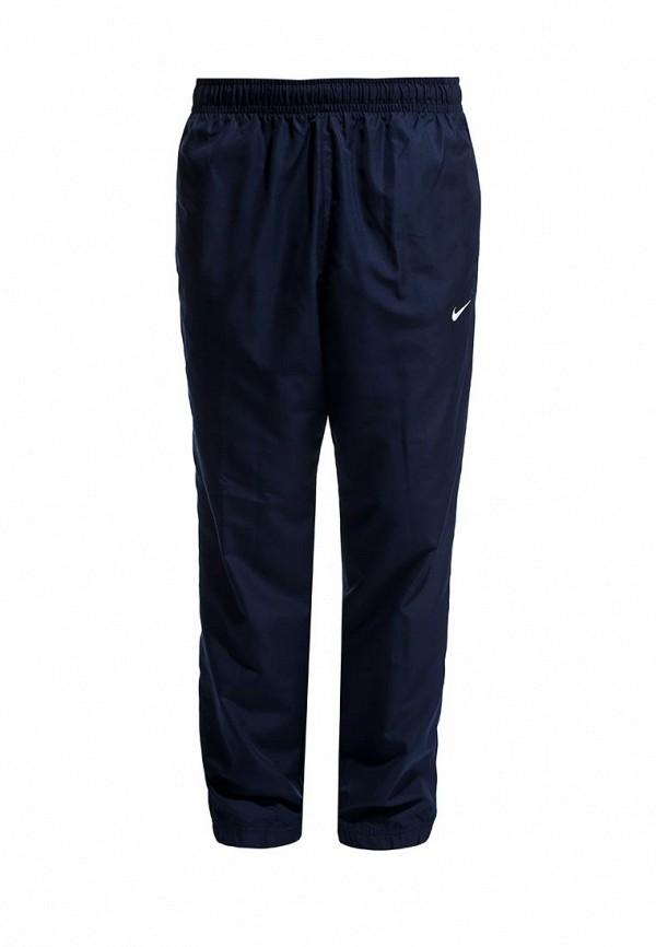 Мужские спортивные брюки Nike (Найк) 644837-475