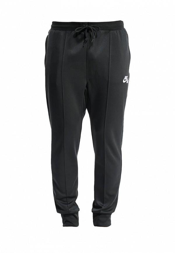 Мужские спортивные брюки Nike (Найк) 646280-060