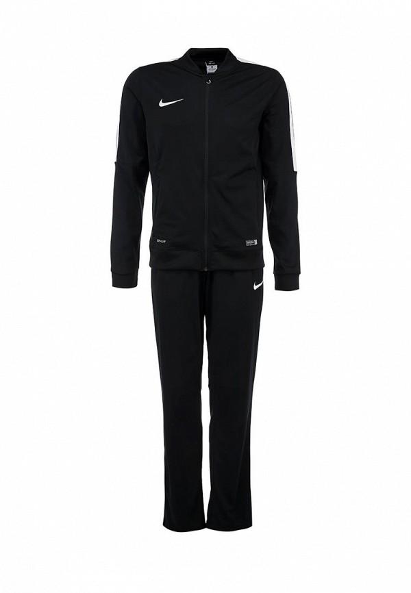 Спортивный костюм Nike (Найк) 651377-013