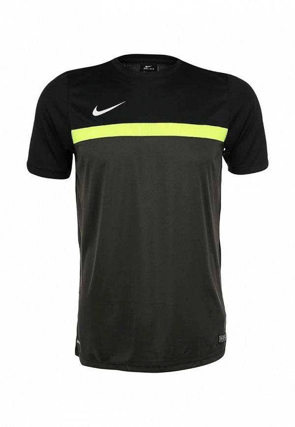 Футболка с коротким рукавом Nike (Найк) 651379-011