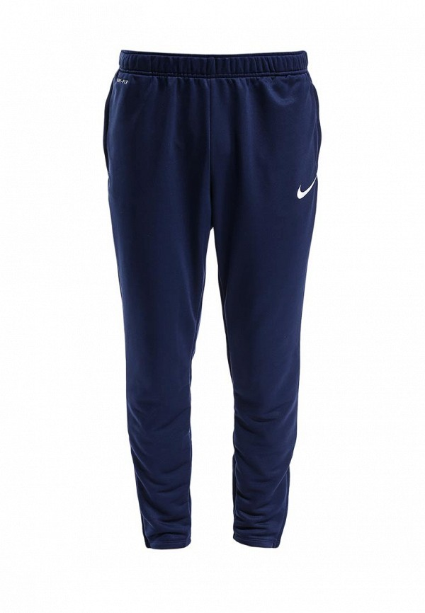 Здесь можно купить ACADEMY TECH PANT  Брюки спортивные Nike Брюки