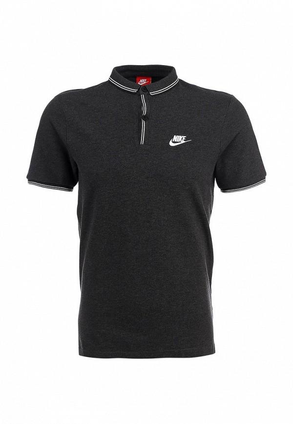 Nike Nike NI464EMDRR16