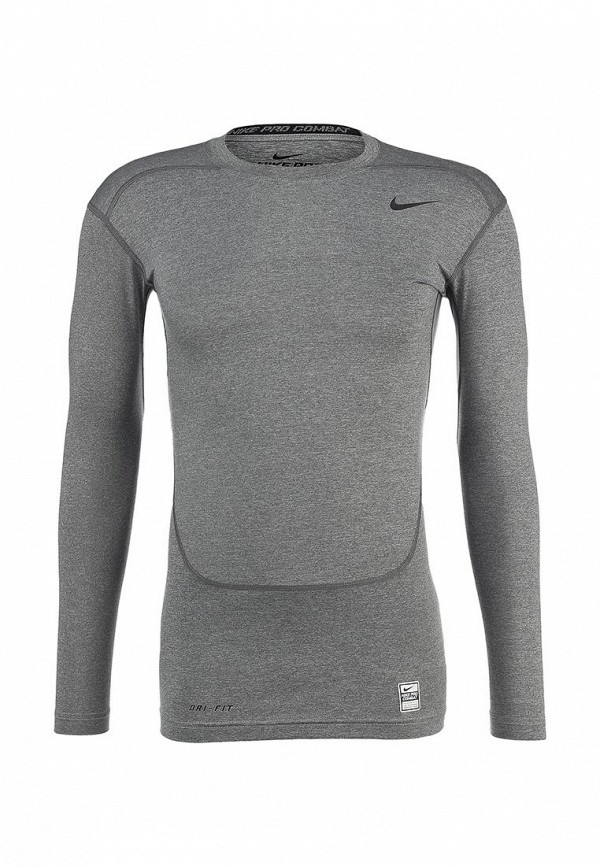 кэшбэк Лонгслив спортивный Nike