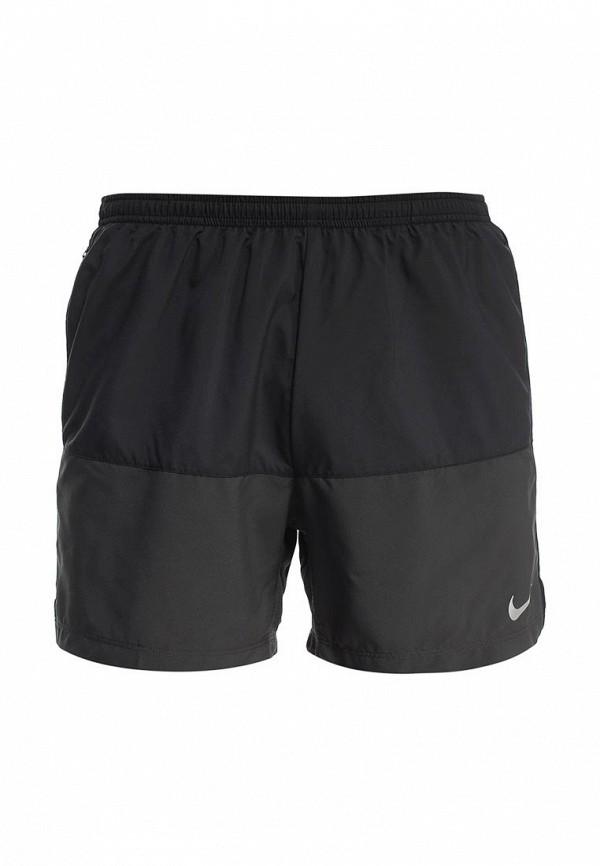 Мужские спортивные шорты Nike (Найк) 642804-010
