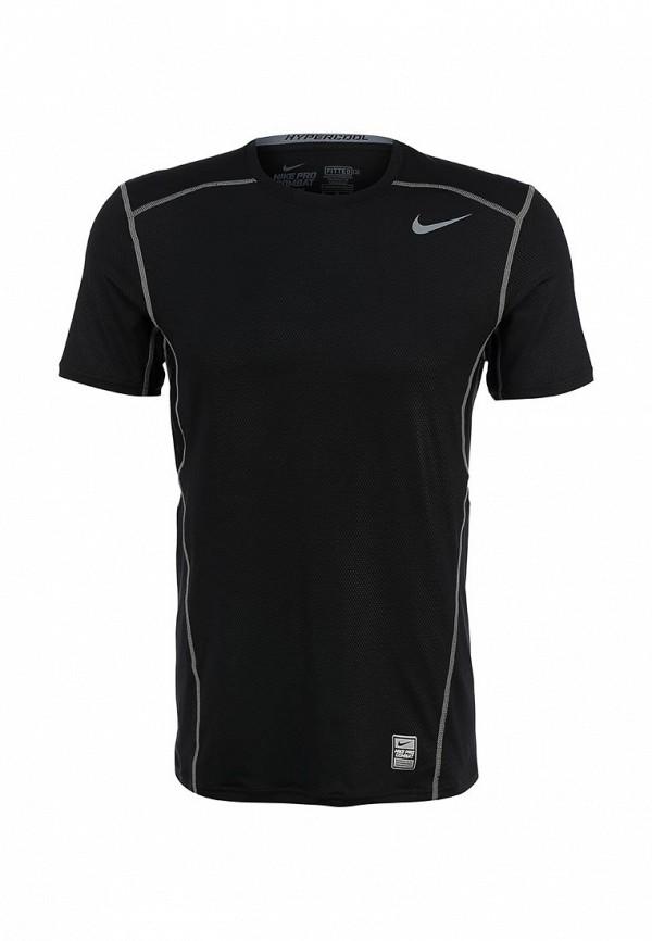 Футболка Nike (Найк) 636155-010
