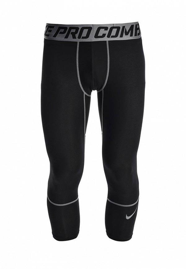 Мужские спортивные брюки Nike (Найк) 636161-010