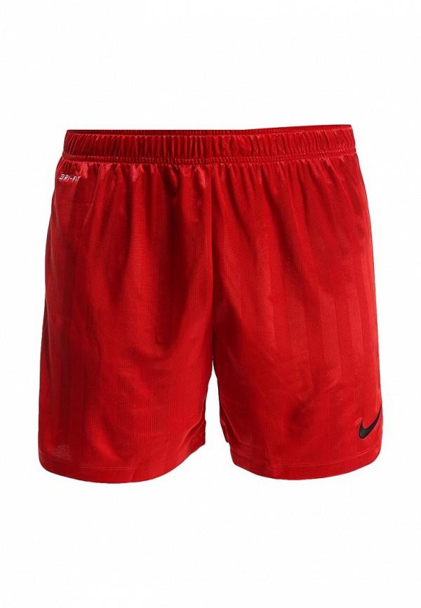 Мужские спортивные шорты Nike (Найк) 651529-657
