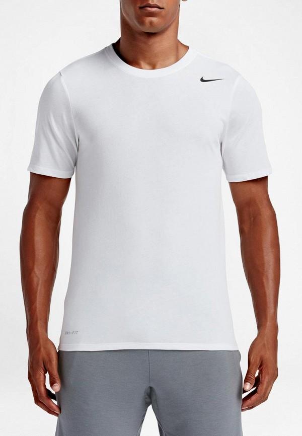Футболка спортивная Nike Nike NI464EMEXR14