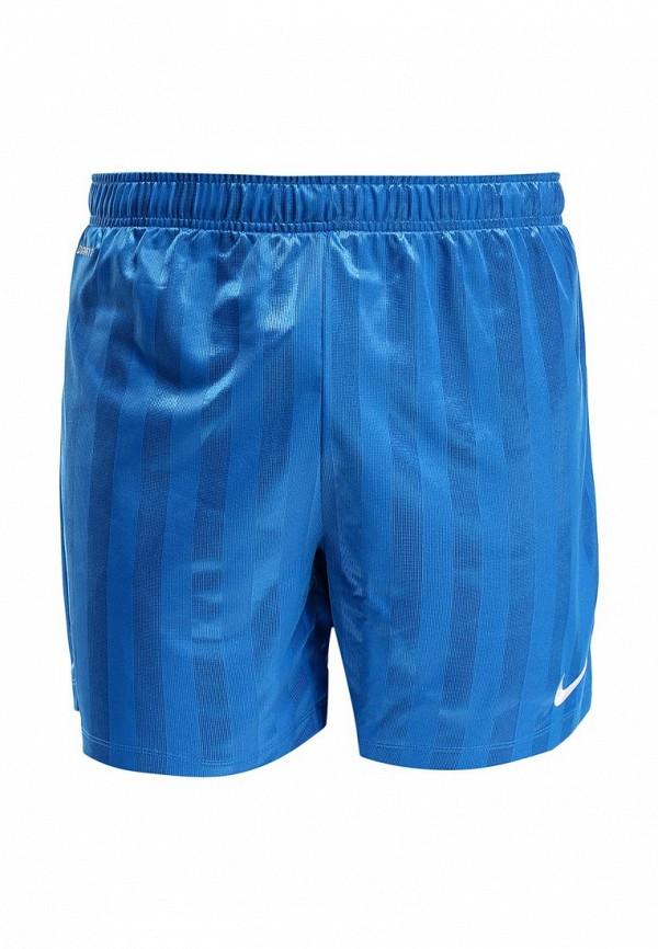 Мужские спортивные шорты Nike (Найк) 651529-435