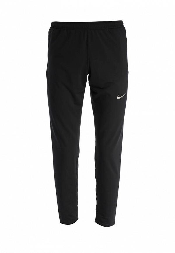 Мужские спортивные брюки Nike (Найк) 620067-010