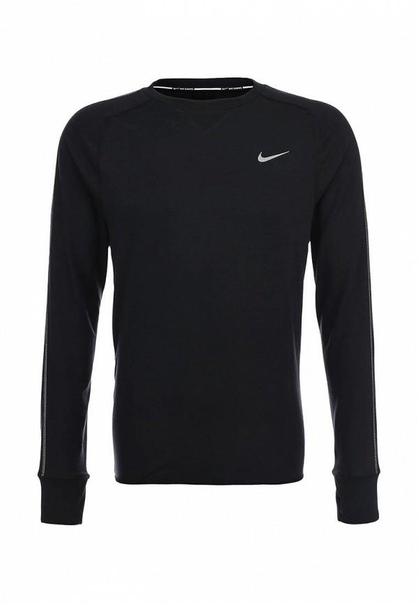 Толстовка Nike (Найк) 642796-010