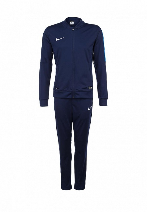 Костюм спортивный Nike ACADEMY SDLN KNIT WARM UP