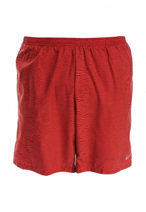 Мужские шорты Nike (Найк) 644325-647