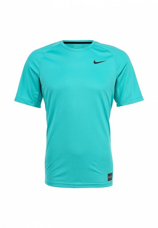 Футболка Nike (Найк) 646420-405