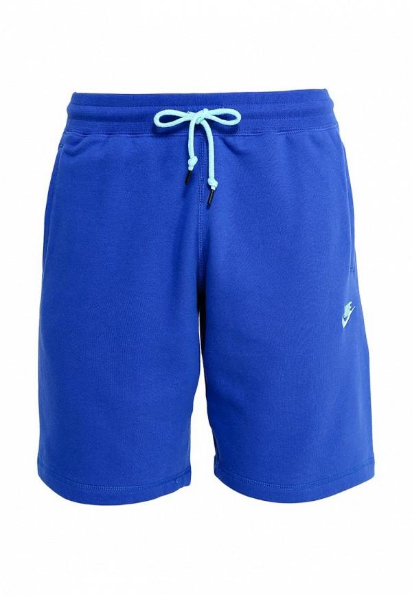 Мужские шорты Nike (Найк) 545358-481