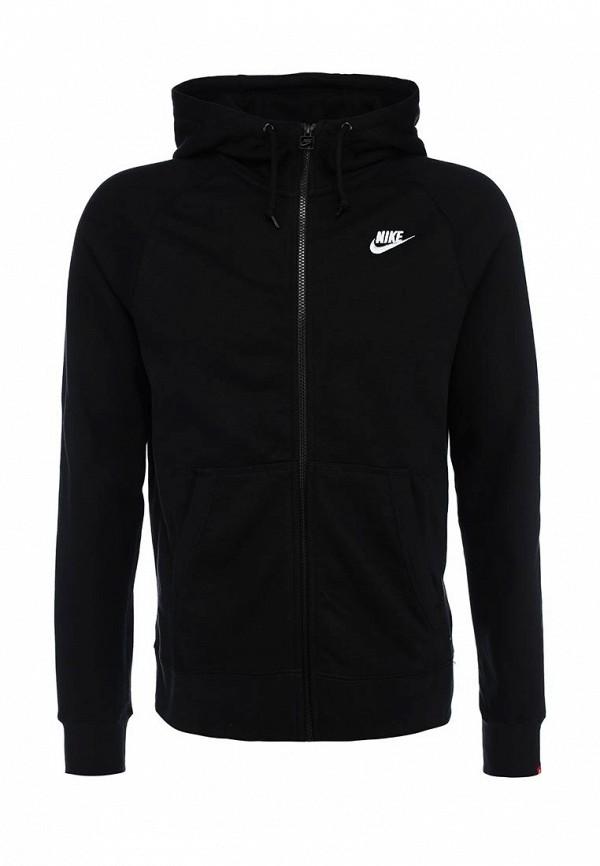 Толстовка Nike (Найк) 545261-013