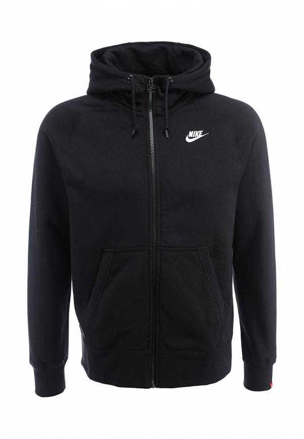 Толстовка Nike (Найк) 598759-013