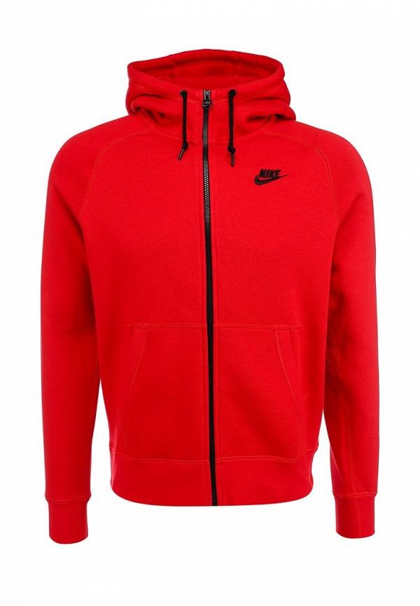 Толстовка Nike (Найк) 598759-658