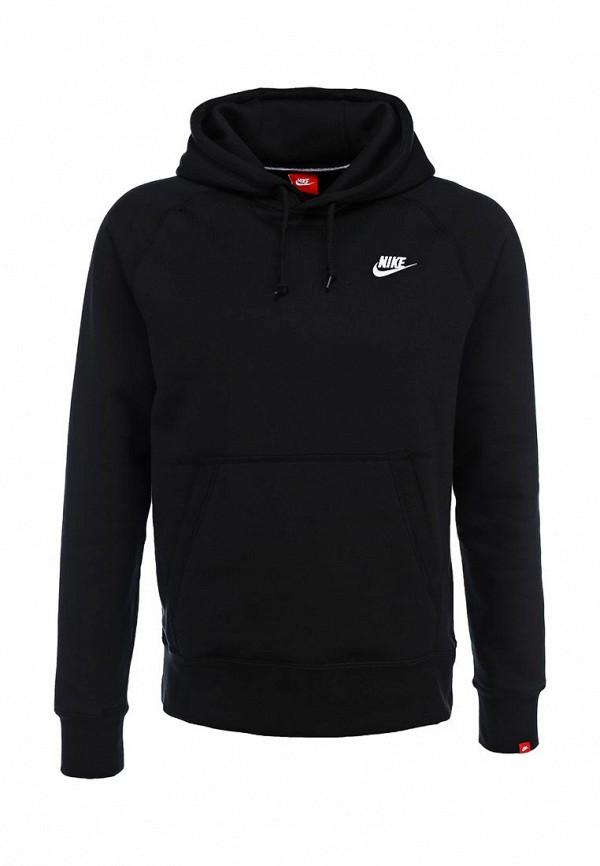 Мужские худи Nike (Найк) 598707-013
