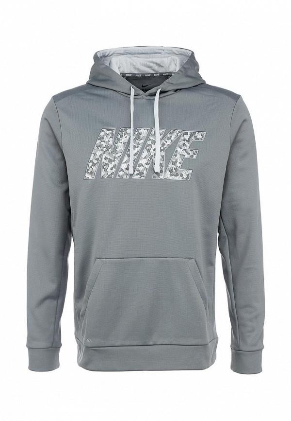 Мужские худи Nike (Найк) 717109-065