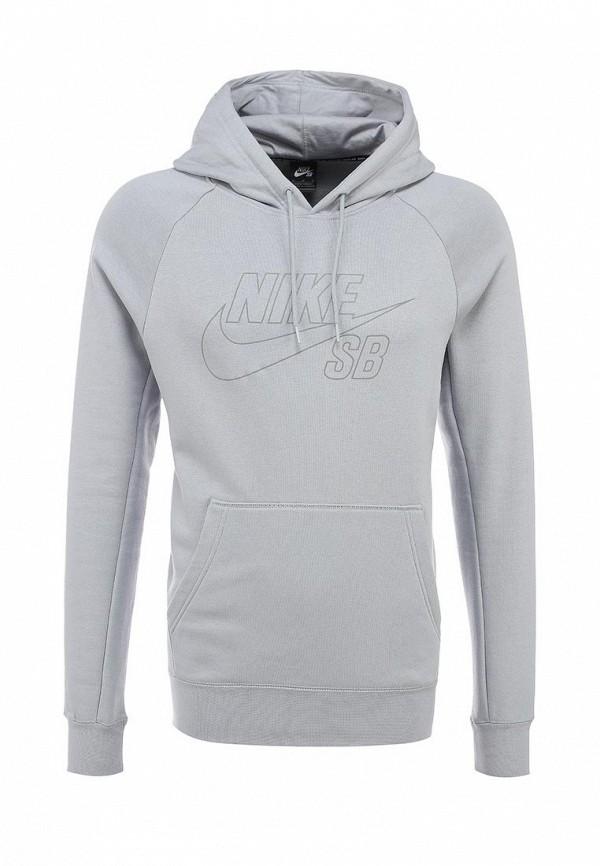 Мужские худи Nike (Найк) 707741-012