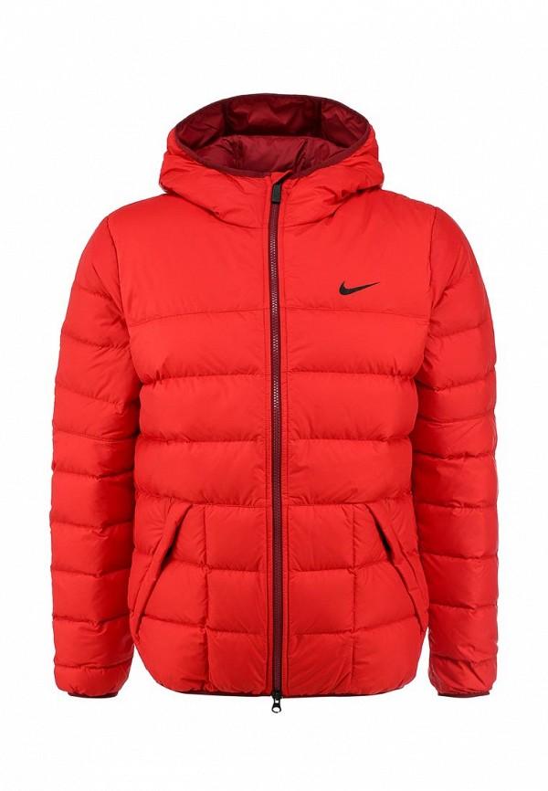 Пуховик Nike (Найк) 626918-657