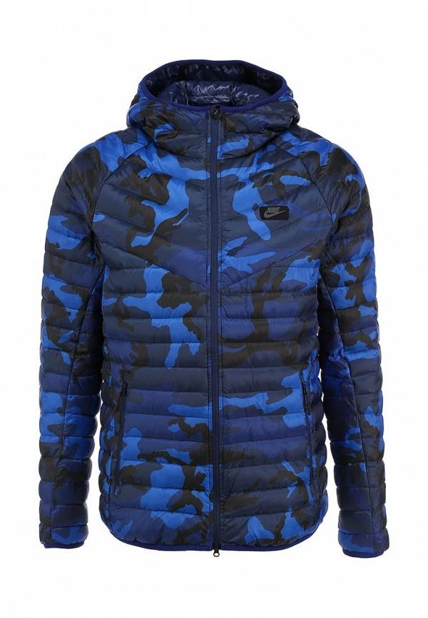 Куртка Nike (Найк) 678281-480