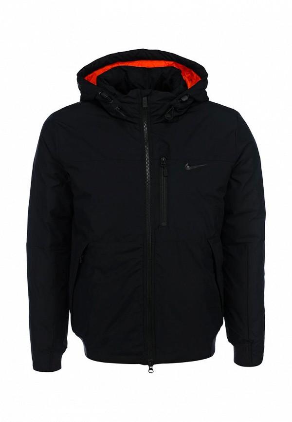 Ветровка Nike (Найк) 678293-010