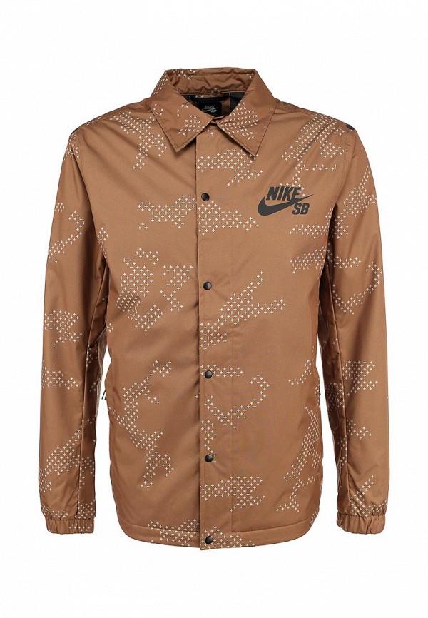 Куртка Nike (Найк) 682821-234