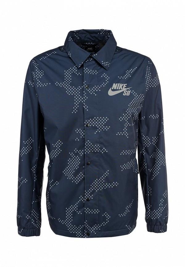 Куртка Nike (Найк) 682821-475