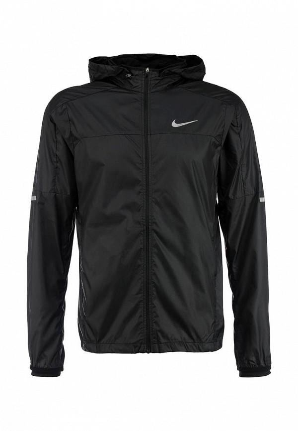 Ветровка Nike (Найк) 683611-010