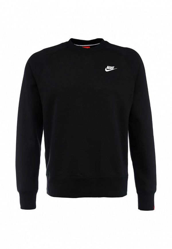Толстовка Nike (Найк) 598701-013