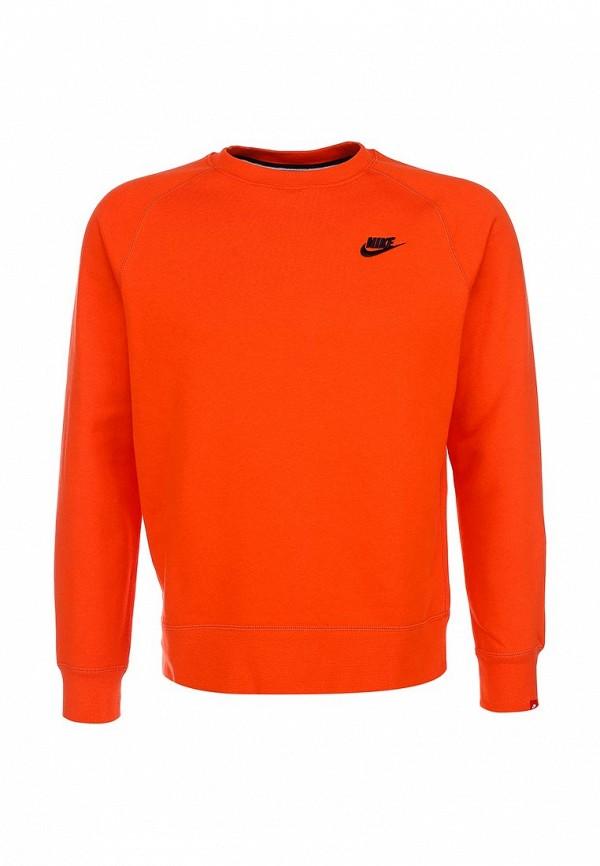 Толстовка Nike (Найк) 598701-891