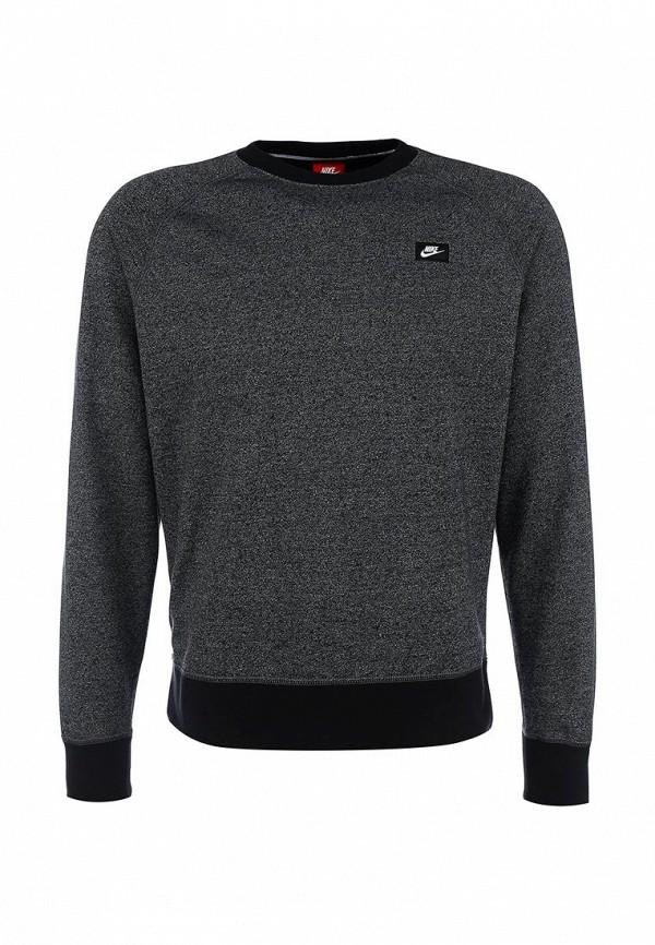 Толстовка Nike (Найк) 678556-065