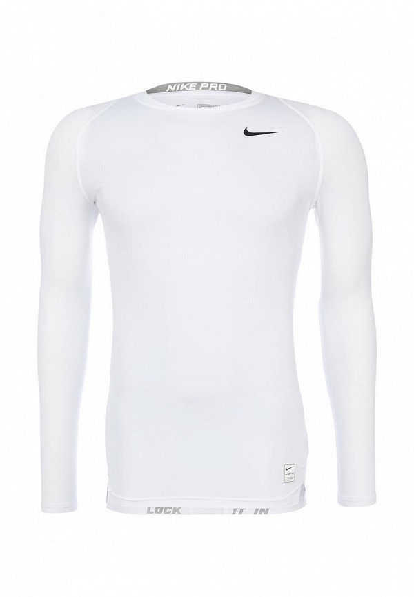 Толстовка Nike (Найк) 703088-100