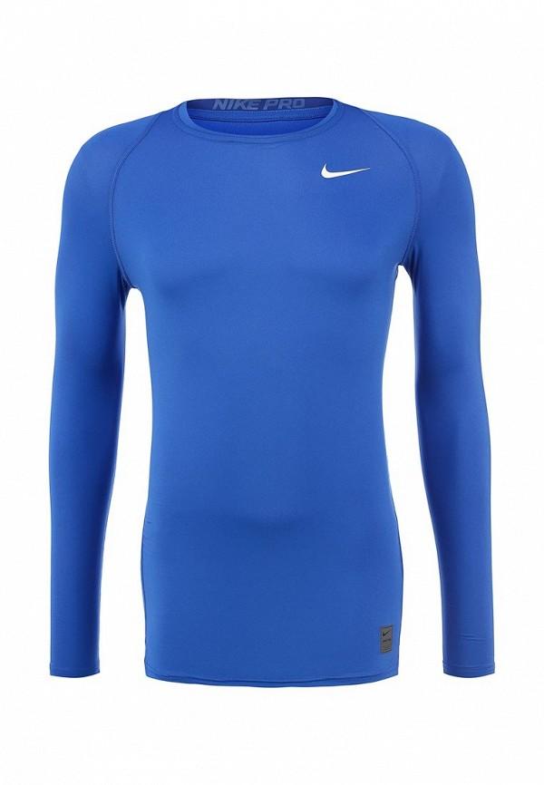 Футболка с длинным рукавом Nike (Найк) 703088-480