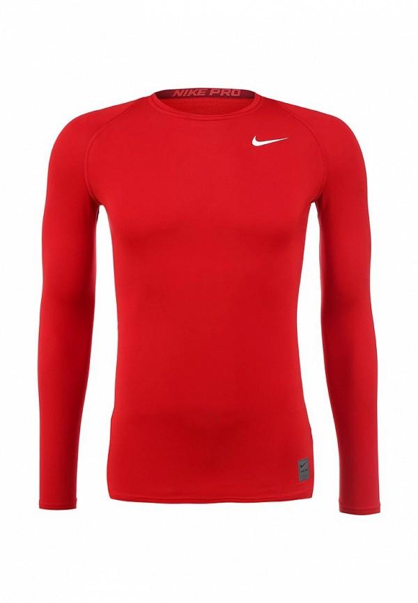 Толстовка Nike (Найк) 703088-687