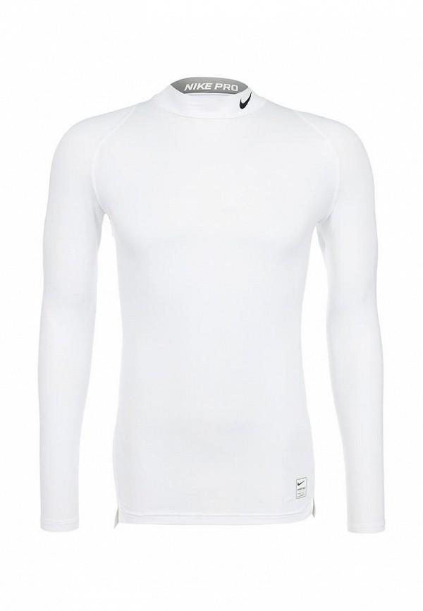 Лонгслив спортивный Nike Nike NI464EMFNB06 лонгслив спортивный nike nike ni464ewpks96