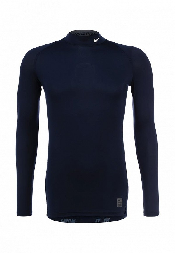 Спортивная футболка Nike (Найк) 703090-451