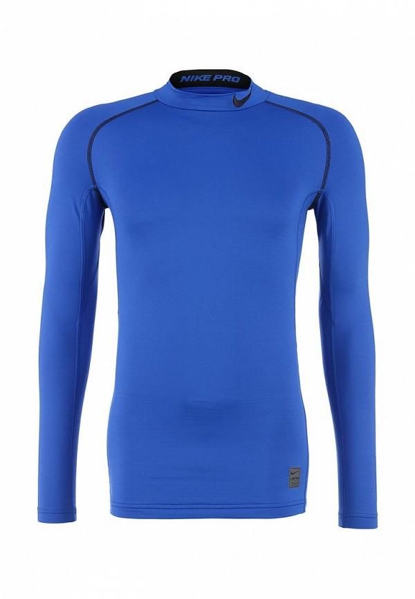 Спортивная футболка Nike (Найк) 659802-480