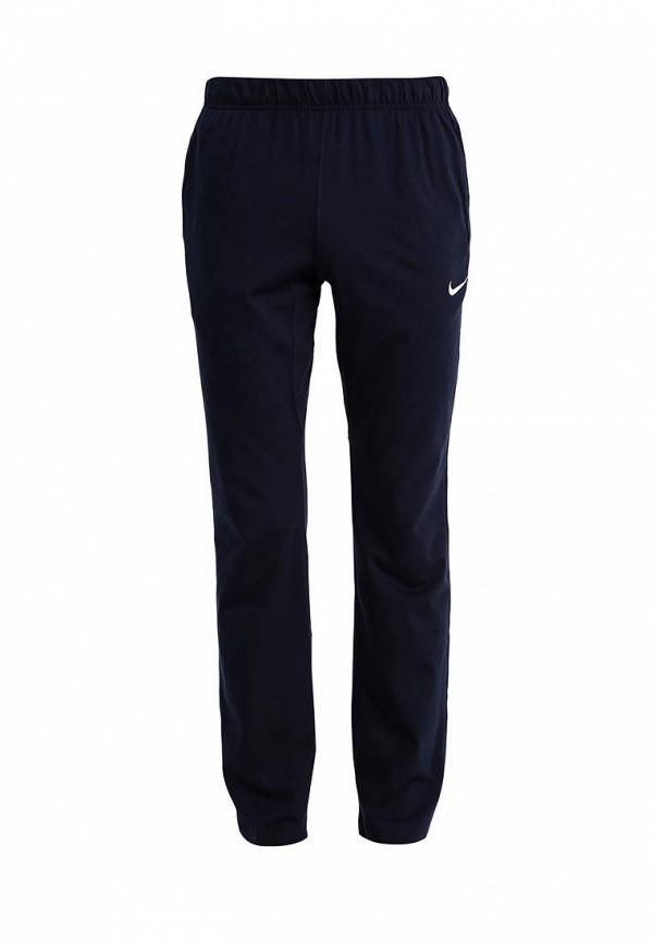 Мужские спортивные брюки Nike (Найк) 637762-475