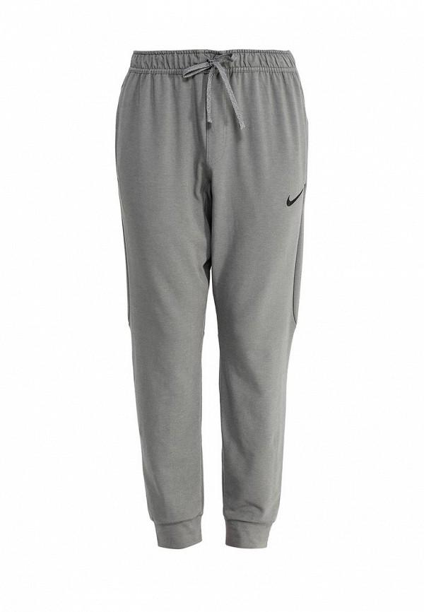 Мужские спортивные брюки Nike (Найк) 644291-054