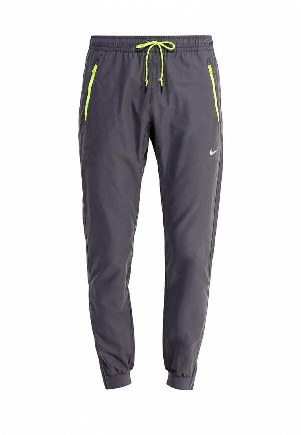 Мужские спортивные брюки Nike (Найк) 644844-022