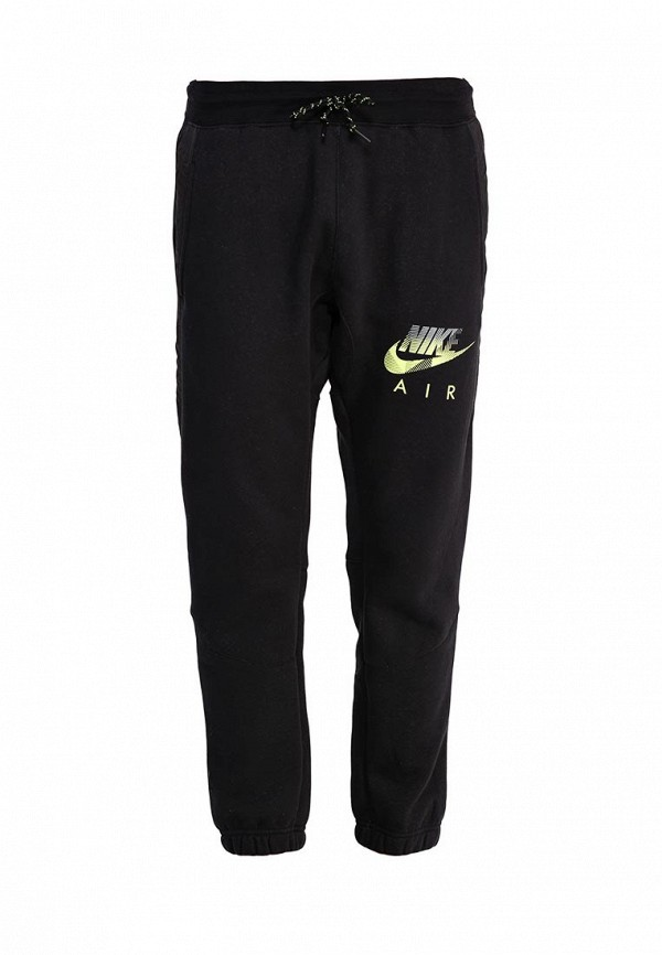 Мужские спортивные брюки Nike (Найк) 678530-010