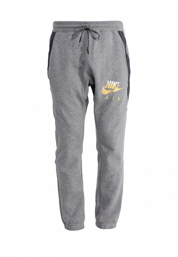 Мужские спортивные брюки Nike (Найк) 678530-091