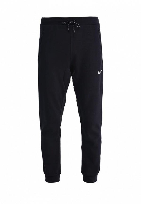 Мужские спортивные брюки Nike (Найк) 679406-010